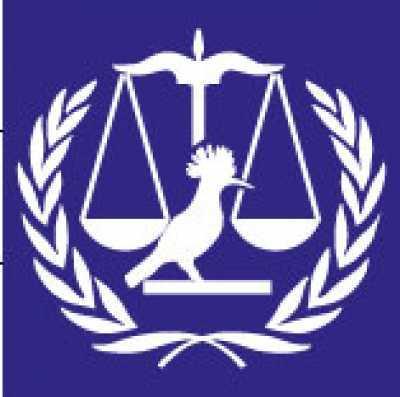 كيف يبدو دور المنظمات الدولية الإنسانية في أزمة اليمن؟ (تقرير)